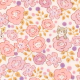 Cotorienne 'Meow' - color A(rose pink)