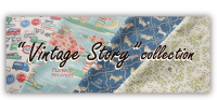 コトリエンヌ Vintage Story collection